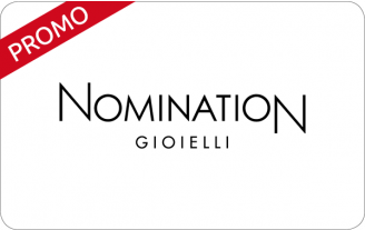 Gift Card Nomination