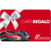 Gift Card Trenitalia Carta Regalo