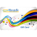 Gift Card leBrentelle Carta Regalo